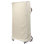 Sico Mobile Sleeper Storage Cover