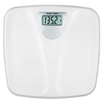 Sunbeam HDL050DQ01 Health O Meter® Digital Scale w/ 1.0