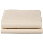 Thomaston Mills T-200 Pillowcase Standard 42x36 60% Cotton 40% Polyester Bone 6 Dz Per Case Price Per Dz