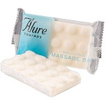 UltraPak Alure Therapy Reviving Massage Bar 1.75 Oz. 225 Per Case 3 Case Minimum