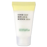 Good Day Hand & Body Lotion Tube 0.65 Oz. 288 Per Case