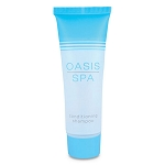 Oasis Amenities Conditioning Shampoo Tube 1 Oz. 288 Per Case