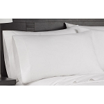Martex Dryfast T-250 Pillowcase Collection