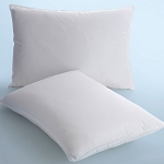 Martex Basics Pillow Standard 20x26 20Oz. Fill 12 Per Case Price Per Each
