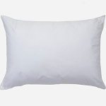 Martex Brentwood II Pillow King 20x36 34Oz. Fill 8 Per Case Price Per Each