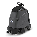 Chariot® Stand-Up Floor Cleaning Equipment