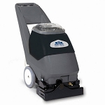 Windsor Cadet™ 7 Gallon Carpet Extractor
