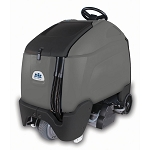 Windsor Chariot® iExtract™ 25 Gallon Stand-Up Carpet Extractor w/ Dual Counter Rotating Brushes & Debris Bin