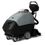 Windsor Commodore™ 20 Gallon Carpet Extractor