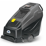 Windsor Commodore Duo™ 19.4 Gallon Interim Encapsulation Cleaning Machine & Deep Carpet Extractor w/ 20