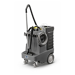 Specialty Cleaning Machines