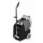 Windsor Dominator™ 13 Gallon Portable Carpet Extractor