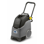 Windsor Mini Pro™ 4 Gallon Carpet Extractor