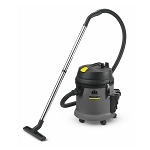 Windsor Recover™ 7 Gallon Wet/Dry Vacuum w/ Hose & Tool Kit