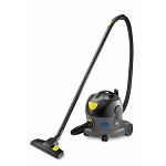 Windsor TrecVac™ 2 Gallon Canister Vacuum