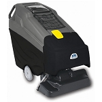 Windsor Voyager Duo™ 31.4 Gallon Interim Encapsulation Cleaning Machine & Deep Carpet Extractor w/ 24