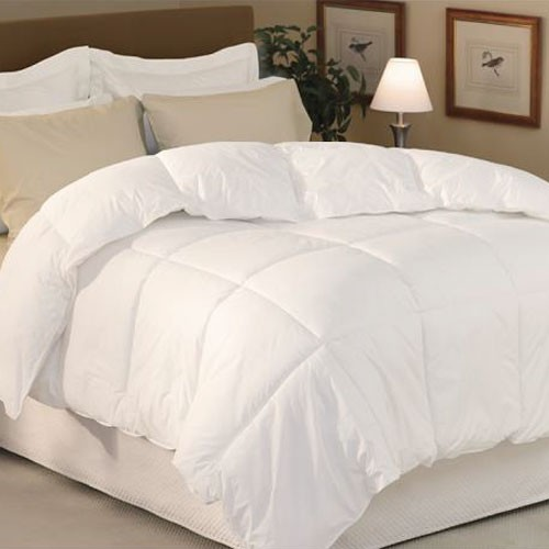 Pacific Coast Royaloft Comforter Queen 93x98 2 Per Case Price Per Each