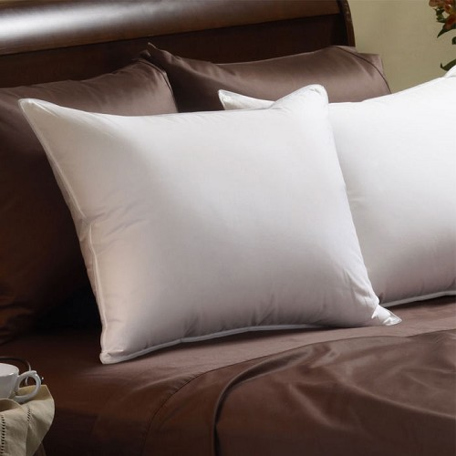 Pacific Coast Touch Of Down Pillow King 20x36 44Oz. Fill 6 Per Case Price Per Each