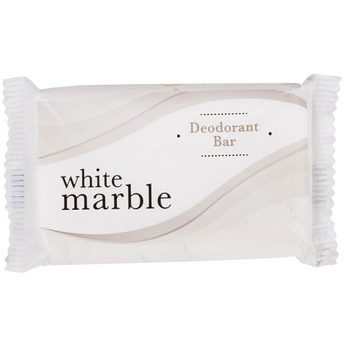 White Marble Dial Basics Deodorant Bar Soap 1 25 Oz 500